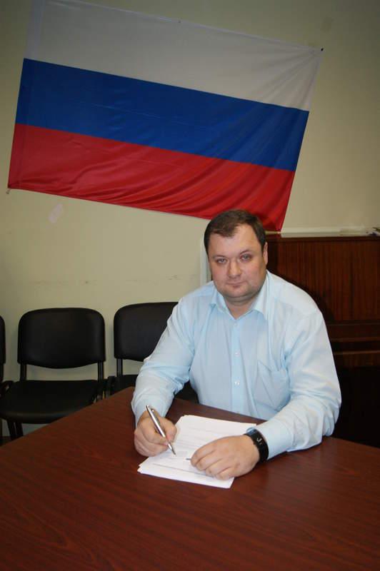 Коллегия адвокатов фемида ижевск